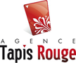 Le Blog de Tapis Rouge