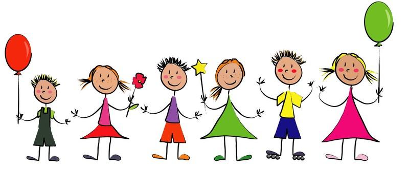 Le blog de tapis rougeles cadeaux publictaires destin s - Dessin main enfant ...