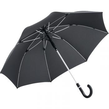 Parapluie CYB2
